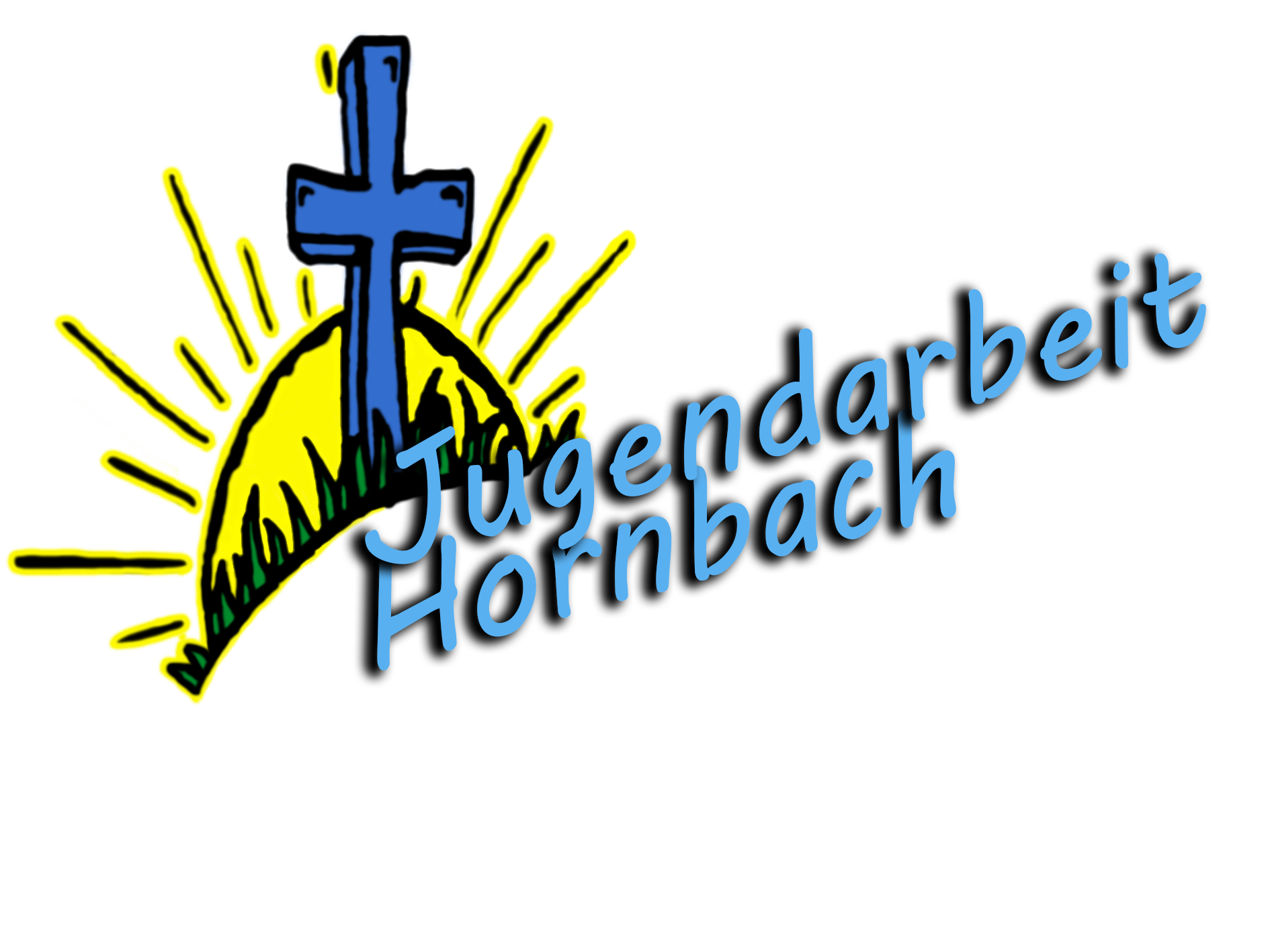 Ev. Jugend Hornbach
